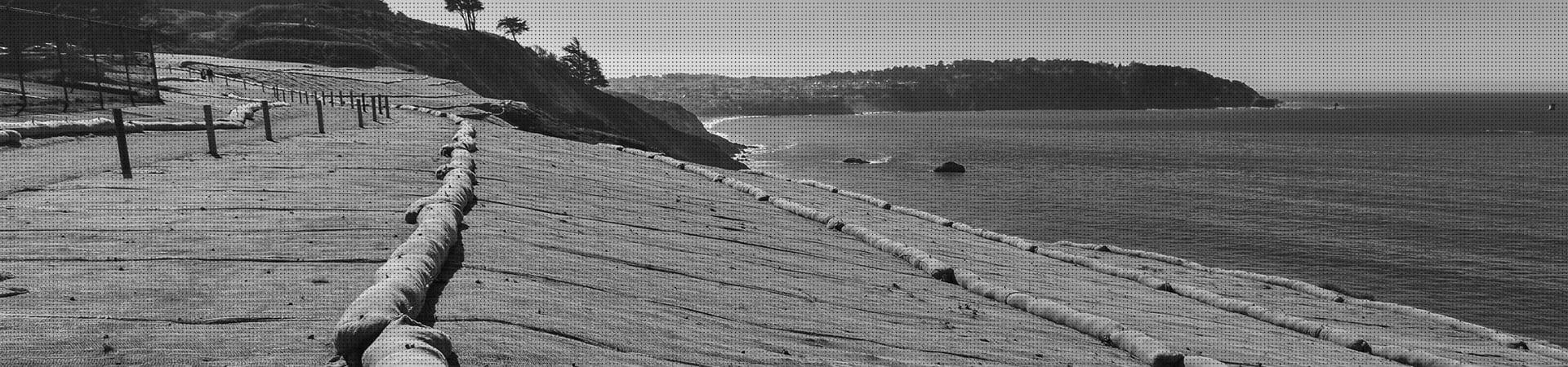erosion-control-perth-western-australia-slider
