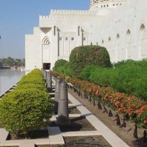 Oman-Natural-area-1500x1500