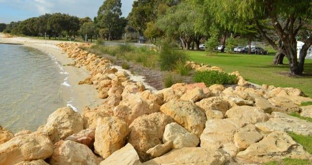 Erosion-Control-Rock-Work-615-x-326