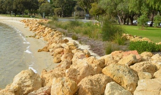Erosion-Control-Rock-Work-615-x-3261