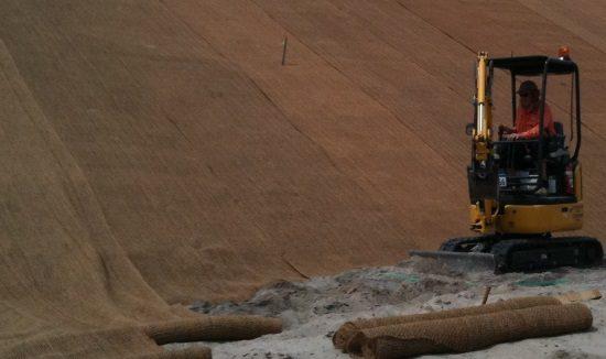 erosion-control-road-batter-615-x-326