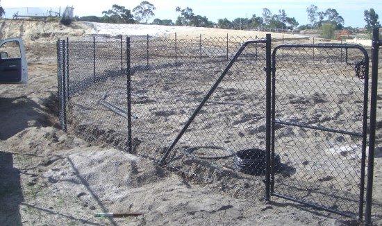 fencing-cygnia-cove-weldmesh-615-x-326