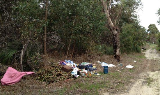 waste-management-615-x-326