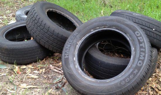 waste-management-rubbish-dumping-latitude-32-615-x-326